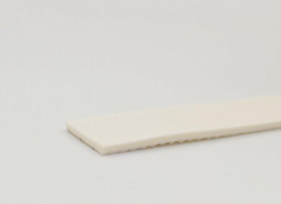 2 F8 / UO / V - 20 BEYAZ Pvc Beyaz Konveyör Bant